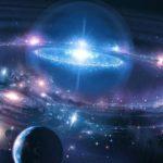 Учени: Сътворението на Вселената не е случаен  взрив, а е изключително точно  математическо изчисление!