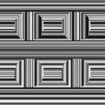 Колко са кръговете на тази картинка?