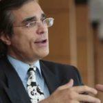 Хосе Луис Кордейро: През 2045 г. човекът ще стане безсмъртен!