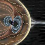Внимание: Мощна магнитна буря обхвана Земята - ще продължи поне три дни!
