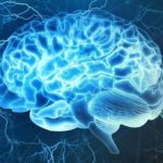 Учените доказаха: Този, който мисли твърде много, умира по - рано!