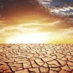 Земляните преживяха най-горещия период в историята: Ще става още по-зле