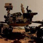 Мистериите на Марс: Учените установиха категорично, че някой или нещо произвежда кислород на Червената Планета!