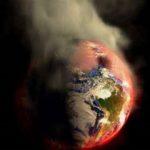 """Учени: Човечеството го очакват """"неописуеми страдания""""!"""