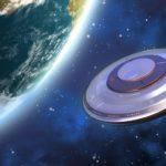 Уфологът Скот Уоринг: НАСА и Русия крият контактите на астронавтите от МКС с извънземните (видео)