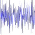 Учени: Шумът на човечеството вреди на всичко живо на планетата!