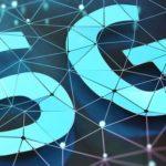 """Daily Star: Новата 5G мрежа във Великобритания може да """"намали броя на сперматозоидите и да стерилизира младите мъже"""", опасяват се учени"""