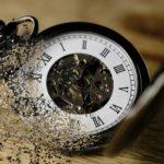 Учени: Времето не съществува!