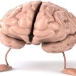 Учени: Мисленето увеличава страданията и съкращава живота!