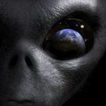 Конспирации: Земята като ферма на извънземни същества