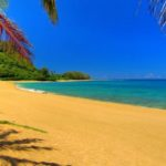 Kurier: Пясъчните плажове по цял  свят ще започнат  да изчезват