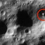 """Уфологът Скот Уоринг откри """"извънземна база"""" на астероида Ерос (видео)"""