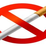 Пречат на французите да откажат пушенето заради COVID-19