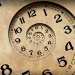 Само Седем  дни, които ще променят живота ви към по-добро