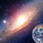 Учени : В нашата галактика трябва има поне 30 извънземни цивилизации