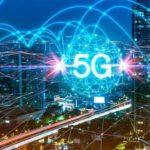 Опасна ли е технологията 5G, която бе разгърната внезапно у нас?