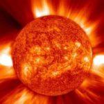 Оцеляването невъзможно: британски физик описа края на света
