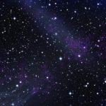 Хиляди извънземни цивилизации могат да ни наблюдават в момента