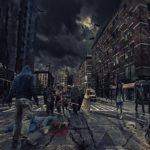 Forbes: Зомби апокалипсис е предсказан за 2021 г.?