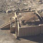 Древните шумери са летели в Космоса преди 5 хиляди години