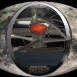 Няма как Земята да е планета-затвор, а Луната - станция на надзирателите