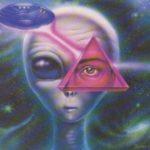 Отвличания на хора от НЛО в Австралия - I
