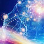 Съзнанието съществува отделно от мозъка, доказаха учени