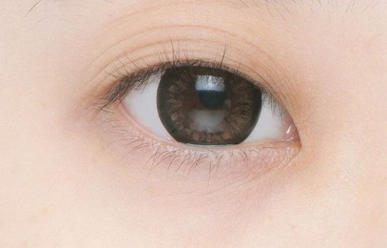 eyes_beauty_secret_03
