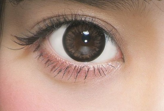 eyes_beauty_secret_04